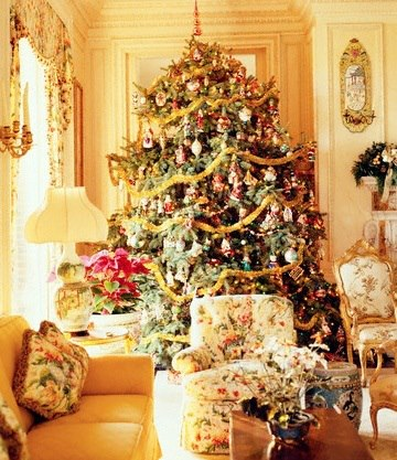 023-christmas-goodies-tree-3