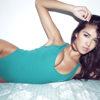 Great Atmosphere – Beauties – Ashley Sky