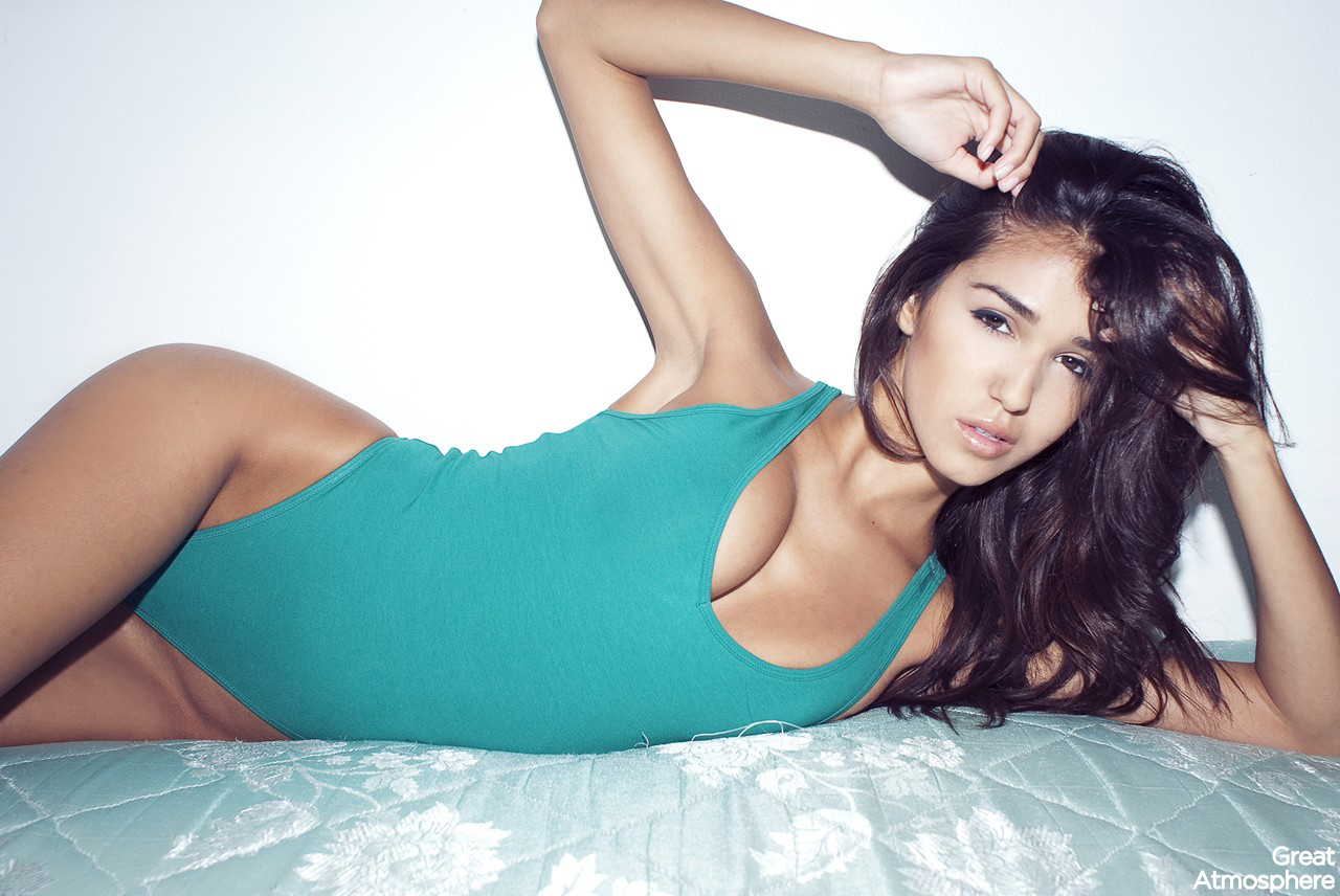 Ashley Sky Wallpaper Photo Shared By Erminie | Celebrity Images Images