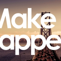 Great Atmosphere - Make it happen