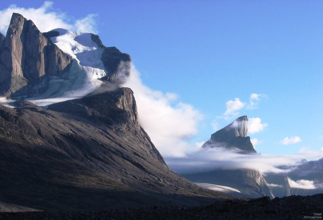 142-great-atmosphere-Mount-Thor-photography-2