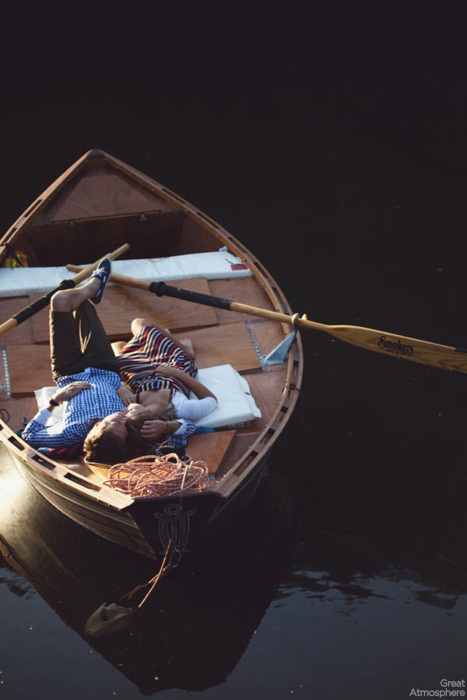 great-atmosphere-152-couple-love-beauty-photo-boat-2
