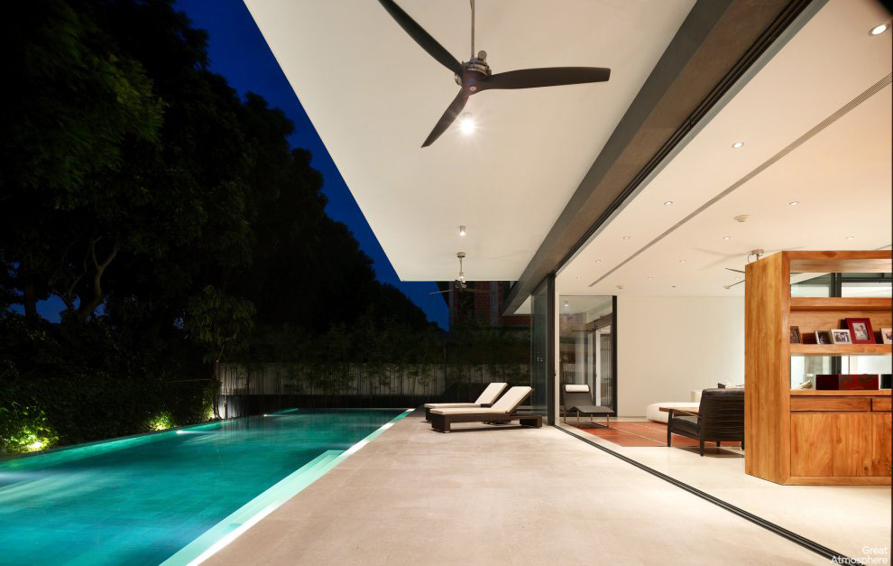 great-atmosphere-159-72-sentosa-cove-residence-photo-1