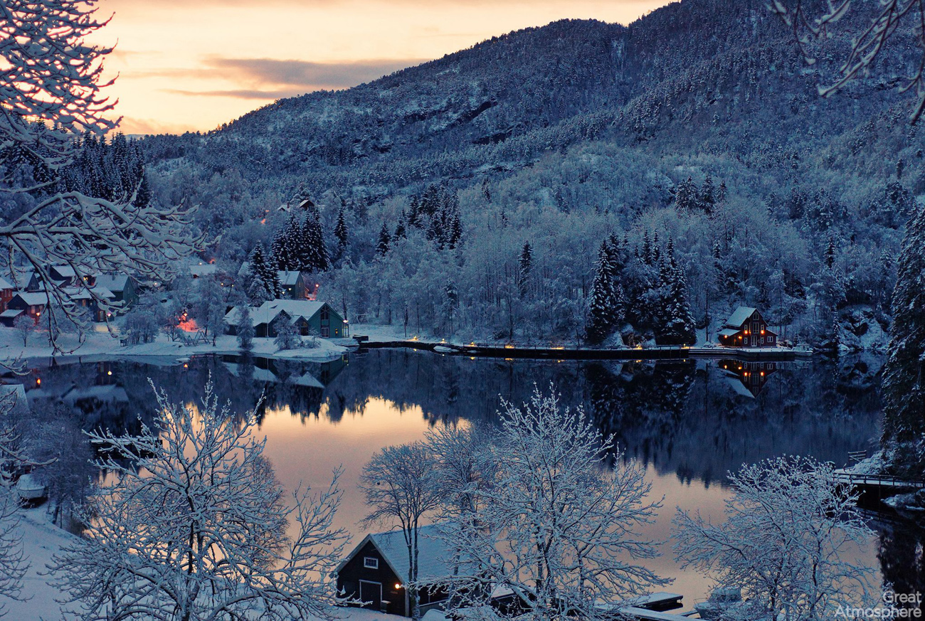 great_atmosphere_Winter_in_Norway_Nature_Winter_Water_Trees_Snow_163-1