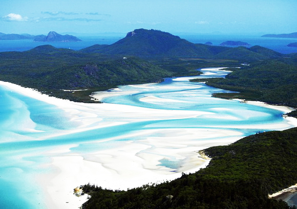 3_Palm_Bay_Australia_great_atmoshere_travel_photography_Top_10