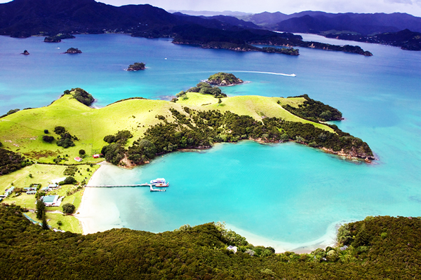 4_Bay_of_Islands_New_Zealand_great_atmoshere_travel_photography_Top_10_beaches