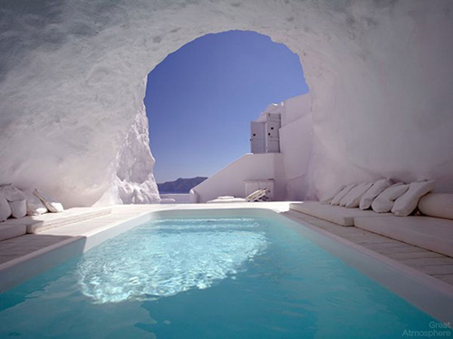 cave-pool-in-santorini-greece-2013-travel-destinations-great-atmosphere-1