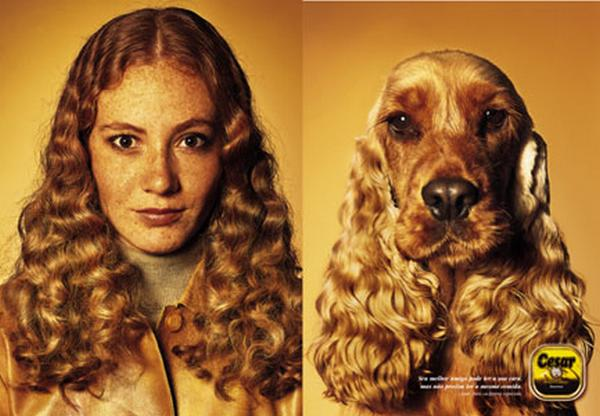 Cool-similarities-of-humans-and-animals--pet-look-alike-1-great-atmosphere