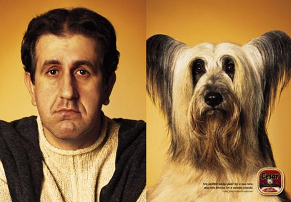 Cool-similarities-of-humans-and-animals--pet-look-alike-4-great-atmosphere
