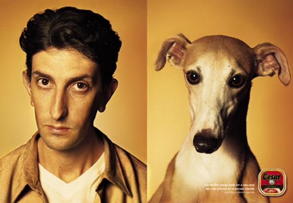 Cool-similarities-of-humans-and-animals--pet-look-alike-5-great-atmosphere