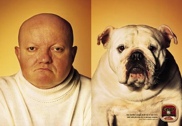 Cool-similarities-of-humans-and-animals--pet-look-alike-6-great-atmosphere