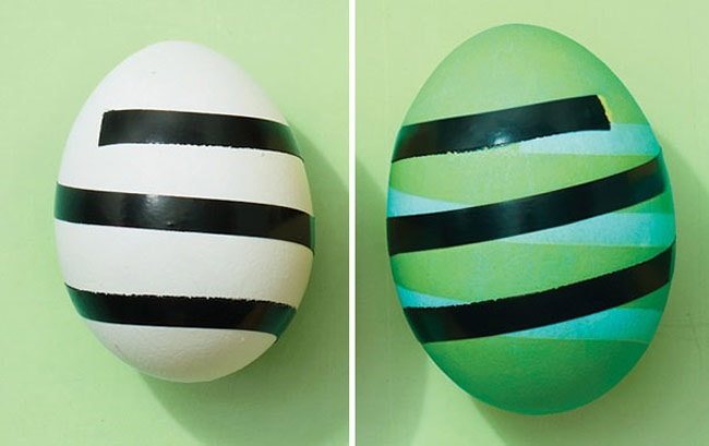 Easter-Eggs-13-Stick-New-Piece-of-Tape-Before-Every-New-Layer-Of-Dye-1