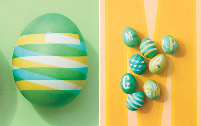 Easter-Eggs-13-Stick-New-Piece-of-Tape-Before-Every-New-Layer-Of-Dye-2