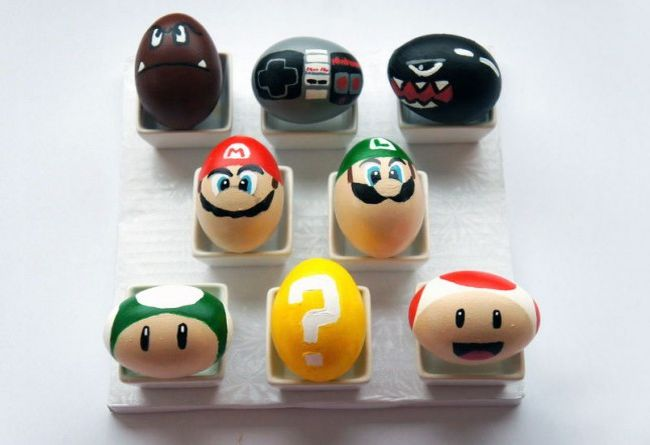 Easter-Eggs-16_Super_Mario_Bros