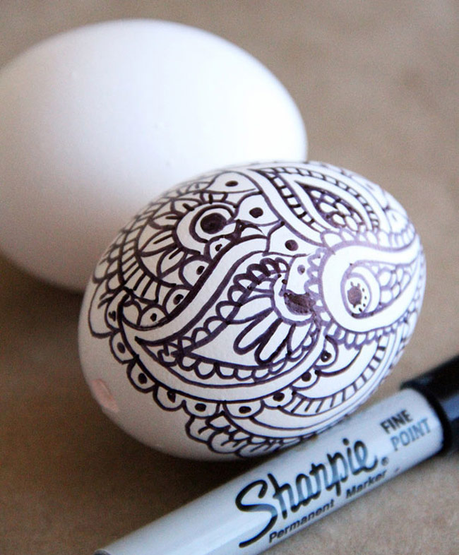 Easter-Eggs-9-Use-Permanent-Marker-1