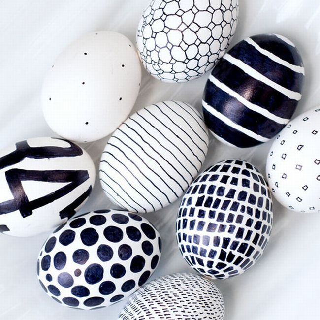 Easter-Eggs-9-Use-Permanent-Marker-3