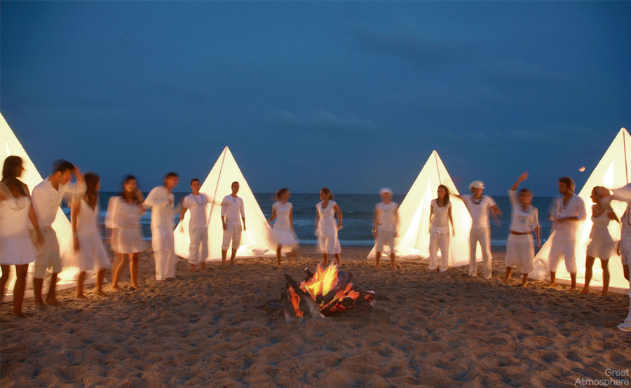 Garden-teepee-Designed-by-Jose-A-Gandia-Blasco-sea-people-relaxing-great-atmosphere-174-3-2