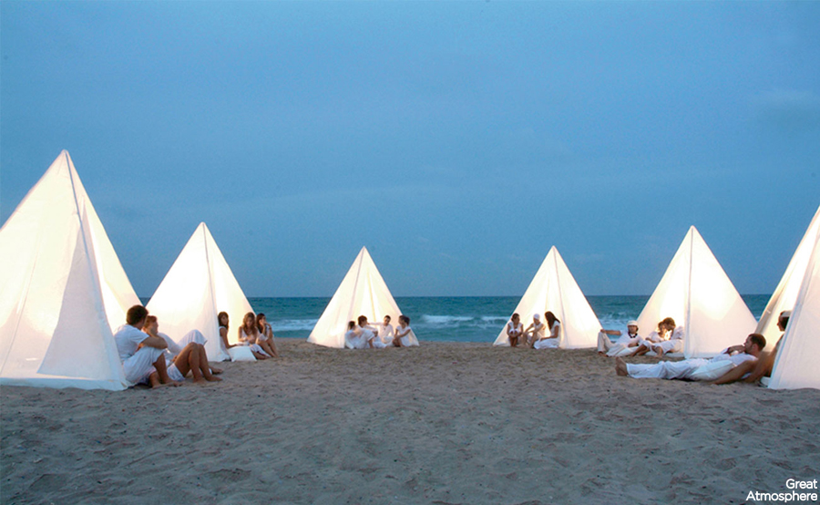 Garden-teepee-Designed-by-Jose-A-Gandia-Blasco-sea-people-relaxing-great-atmosphere-2