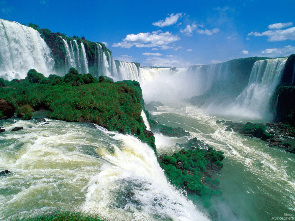 great-atmosphere-Iguassu-Falls-Brazil-wallpaper-photography-187-travel-destinations