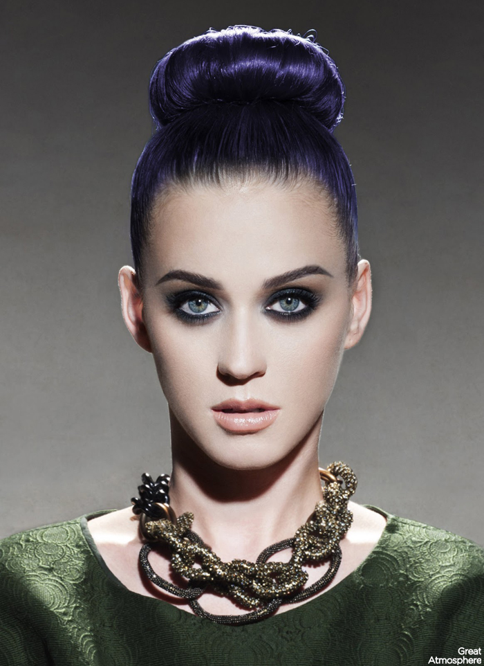 great-atmosphere-Katy-Perry-fashion-Photoshoot-2012-Jake-Bailey-175-2