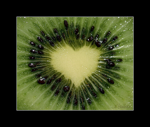 Heart You Re Amazing: 20 Amazing Heart Shapes In Nature!