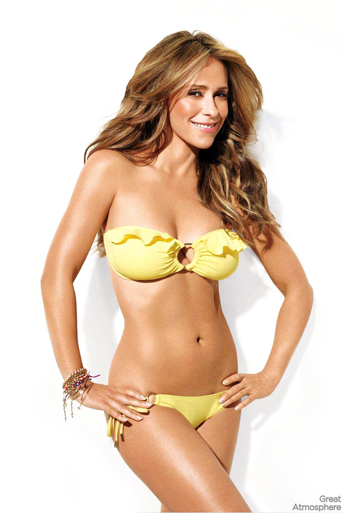 jennifer-love-hewitt-shape-feb-2013-amazing-great-atmosphere-2013-summer-177-1