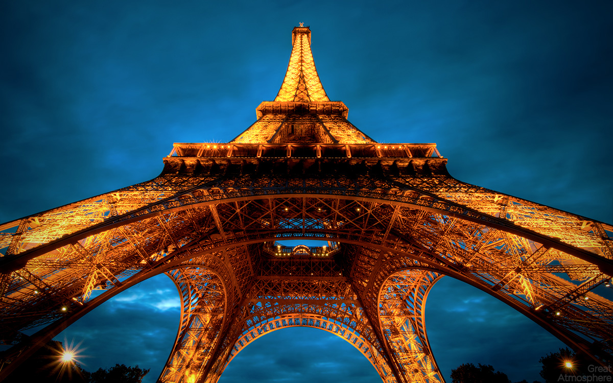 la_tour_eiffel_paris_travel_destination_amazing_view_photography_great_atmosphere_188_1