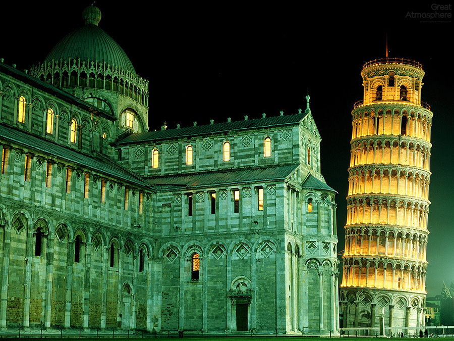 leaning_tower_of_pisa_italy-great-atmosphere-travel-destination-2013-01
