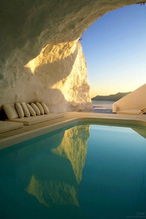 Natural_Pool_Santorini_Greece_amazaing_view_2013_travel_destinations_photography-1