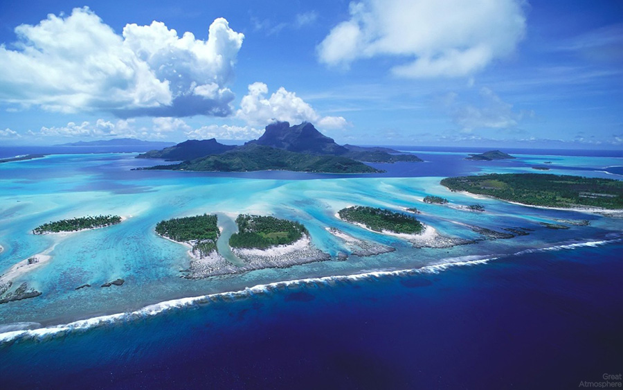 Reefs-of-Bora-Bora-amazing-view-travel-nature-aerial-view-great-atmosphere-176-1