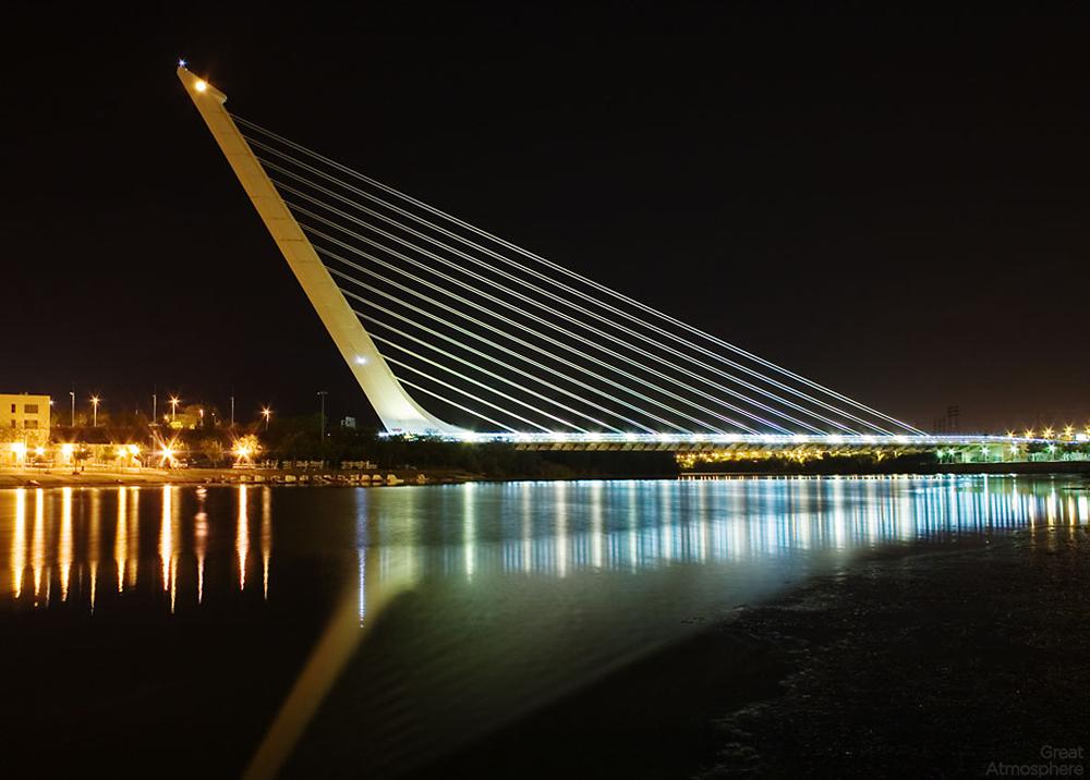 Santiago_Calatrava_bridge_and_sciences_spain-travel_architecture_2013_beautiful_photography_181_1