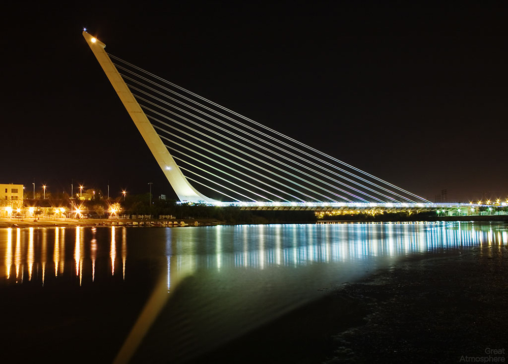 Santiago_Calatrava_bridge_and_sciences_spain-travel_architecture_2013_beautiful_photography_181_1
