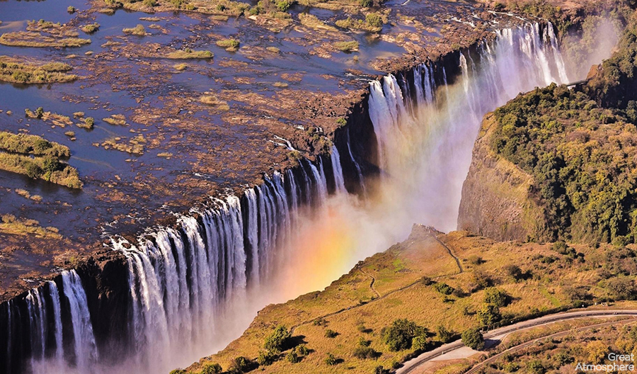 Zambia-Victoria Falls-amazing-waterfall-best-travel-destinations-2013-great-atmosphere-2013_182_1