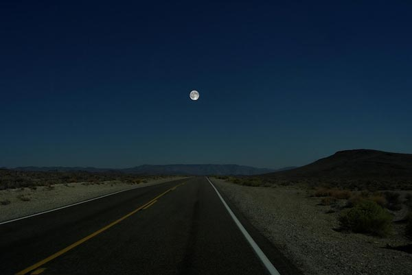 1-great-atmosphere-Normal-Moon-planets-position-of-the-moon