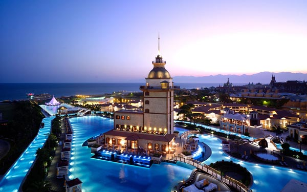 1-Mardan-Palace-Turkey-amazing-pools-that-you-will-like-to-dive-swimming-pool-photography