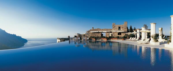10-Hotel-Caruso-Italy-vacation-swimming-pool-photography