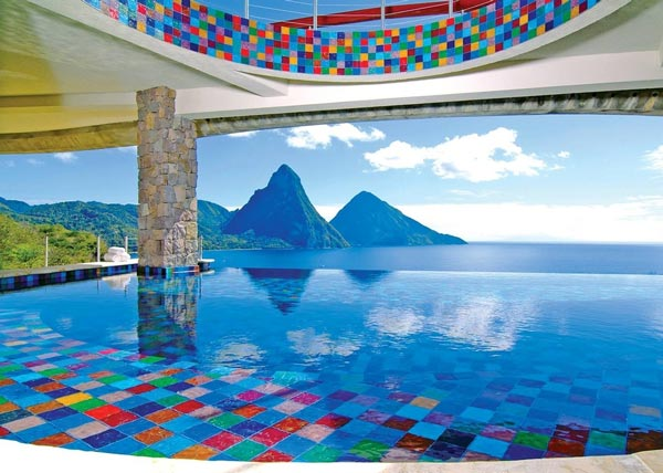 11-Jade-Mountain-Resort-St-Lucia-travel-destinations-swimming-pool-photography