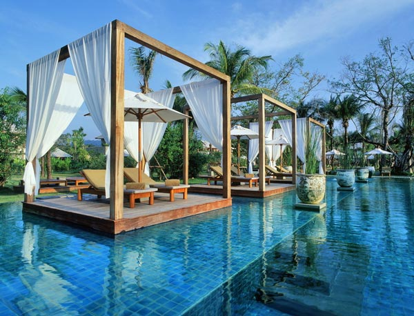 15-The-Sarojin-Thailand-amazing-pools-that-you-will-like-to-dive-swimming-pool-photography