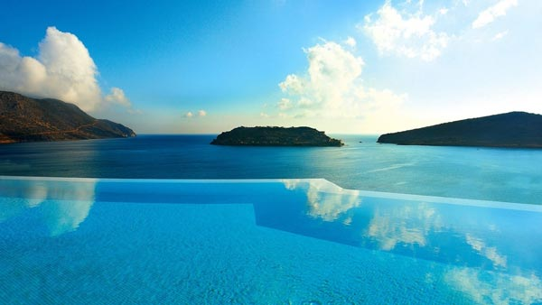 17-Blue-Palace-Resort-and-Spa-Greece-travel-destinations-swimming-pool-photography