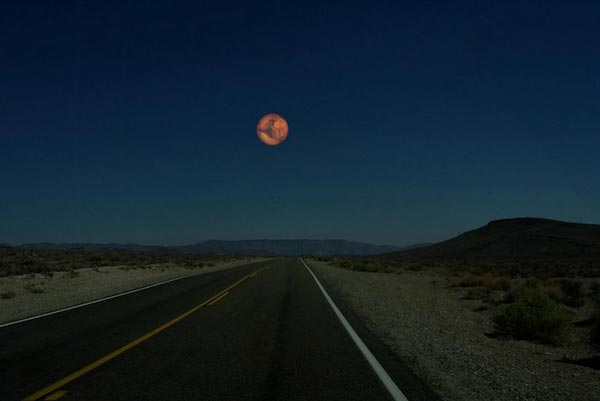 3-great-atmosphere-Mars-instead-of-the-Moon-planets-position-of-the-moon