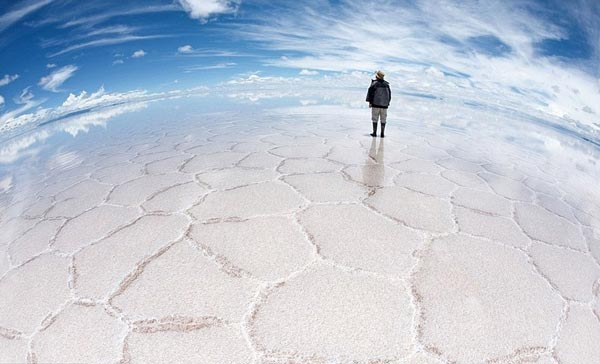 3-Salt-lats-Uyuni-Bolivia-amazing-beautiful-pictures-nature-around-the-planet-great-atmosphere-photography