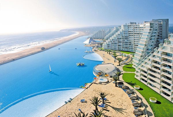 3-San-Alfonso-del-Mar-Chile-amazing-pools-that-you-will-like-to-dive-swimming-pool-photography