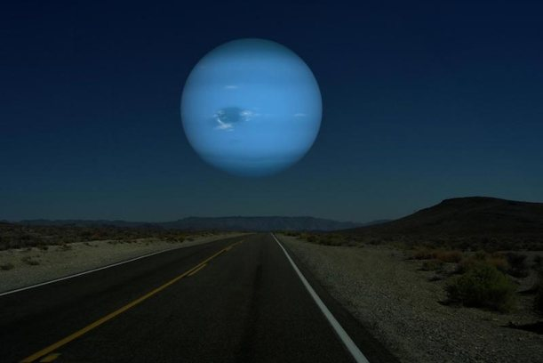 6-great-atmosphere-Neptune-instead-of-the-Moon- planets-position-of-the-moon