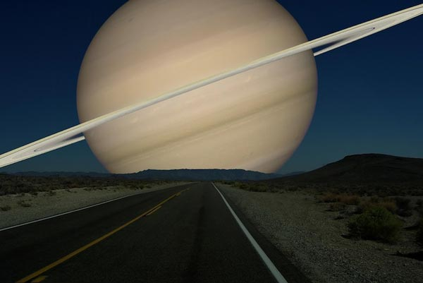 7-great-atmosphere-Instead-of-Saturn-Moon-planets-position-of-the-moon