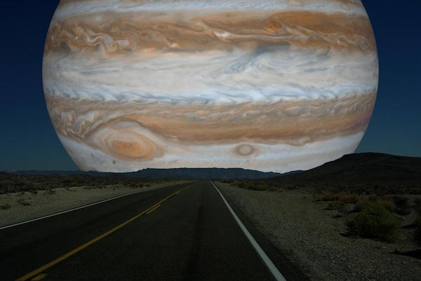 8-great-atmosphere-Jupiter-instead-of-the-Moon-planets-position-of-the-moon