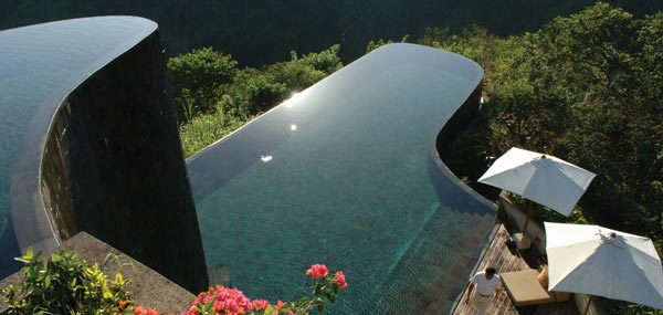 9-Ubud-Hanging-Gardens-Indonesia-nature-landscape-amazing-vacation-swimming-pool-photography