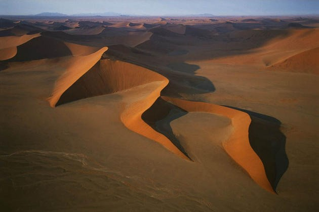 aerial-africa-14-Ammodeis-formations-Namibia-travel-destinations