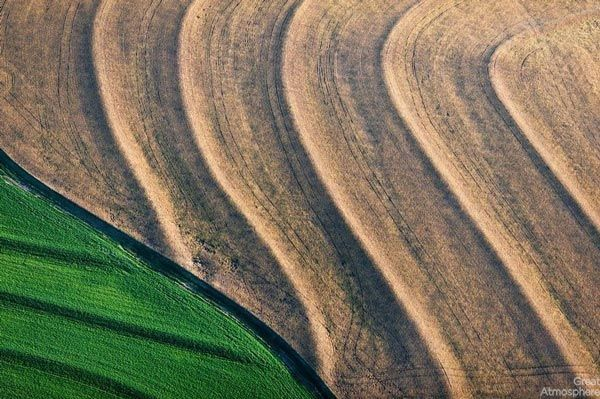 Amazing-fields-from-above-10-nature-landscapes-great-atmosphere