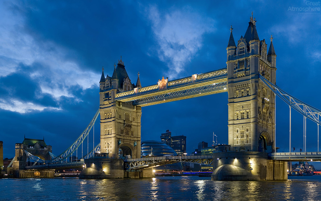 amazing-travel-destination-tower_bridge_london_twilight-wide-a-beautyful-place-landscape-great-atmosphere-wallpaper-216-1
