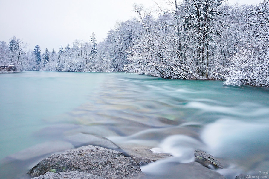 amazing-winter-river-great-atmosphere-landscape-snow-ice-205-1